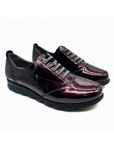 Chaussure fermée confort...