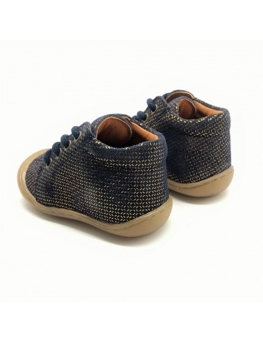 Chaussure fille Bellamy RAF