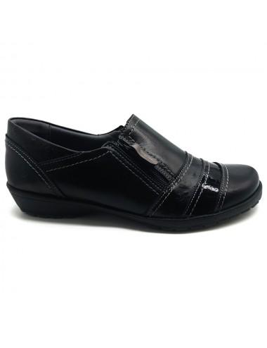 Chaussure basse noir...