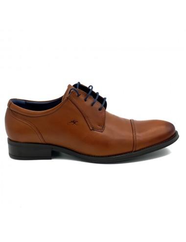 Chaussure de ville Fluchos