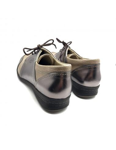 Chaussure confort Swedi