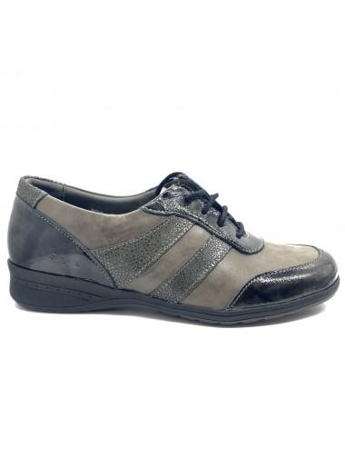 Chaussure confort Suave Dallas