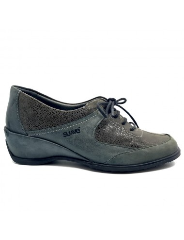 chaussure confort Suave Alpes