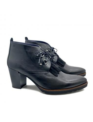 Boots Thais Dorking D7893