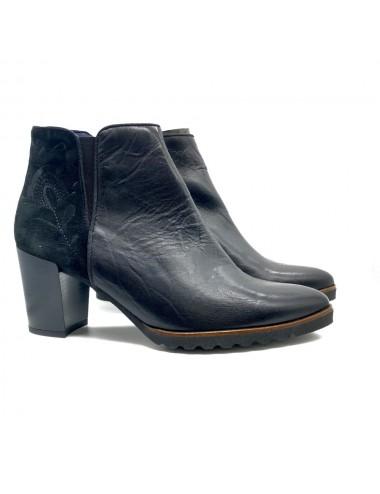 Boots Thais Dorking D7225