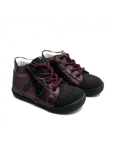Chaussure fille Bellamy Acro