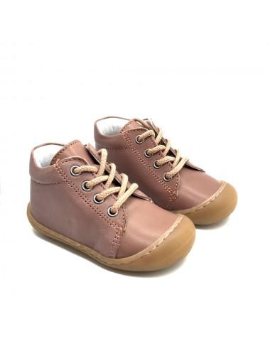 Chaussure bébé fille Kael Bellamy
