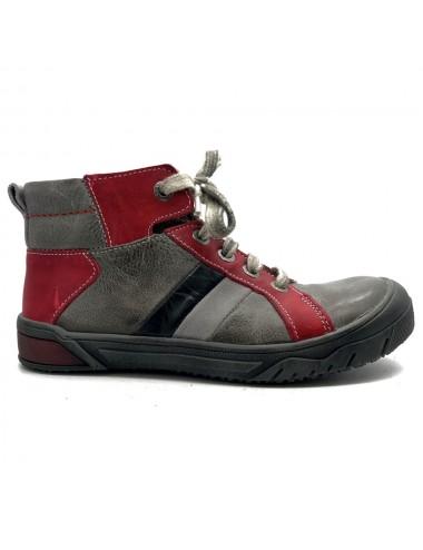 Chaussure montante Bellamy