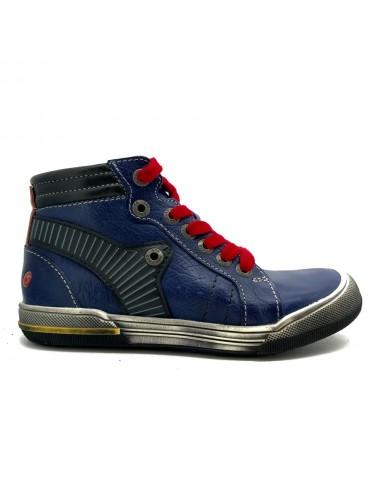 Chaussure montante Nabil GBB