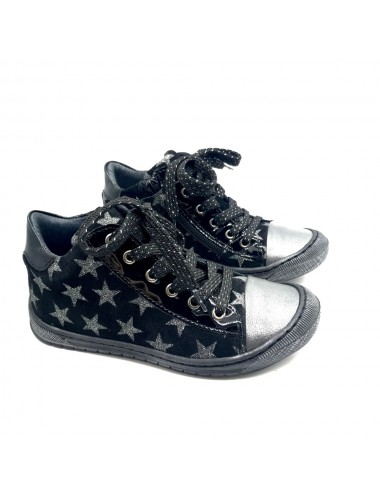 Chaussure étoiles Bellamy Gaya