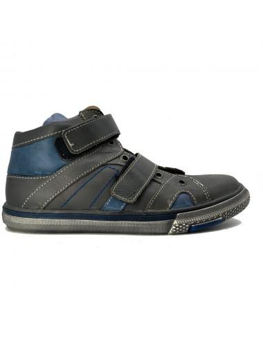 Chaussure à scratch Garçon Bellamy Ted