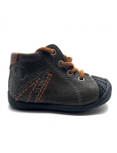 Chaussure bébé garçon Noe GBB