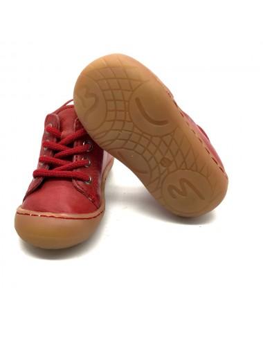 Chaussure premiers pas Bellamy Kant