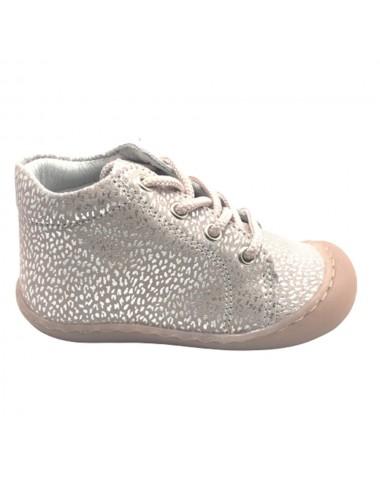 Chaussure bébé Bellamy Sara
