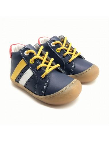 Chaussure bébé Bellamy Silvin