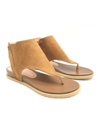 Nu-pied camel Chattawak Noa