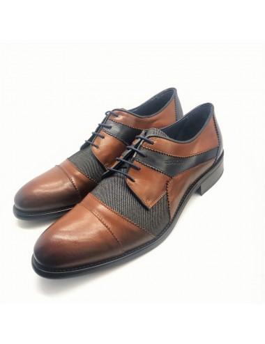 Chaussures Homme Reskins...