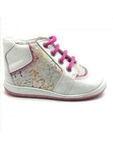 Chaussure bébé Bellamy Aix