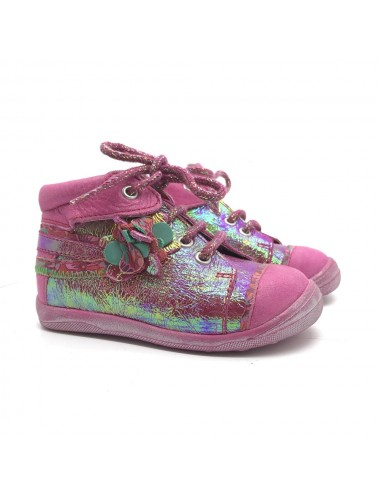 Chaussure bébé Catimini