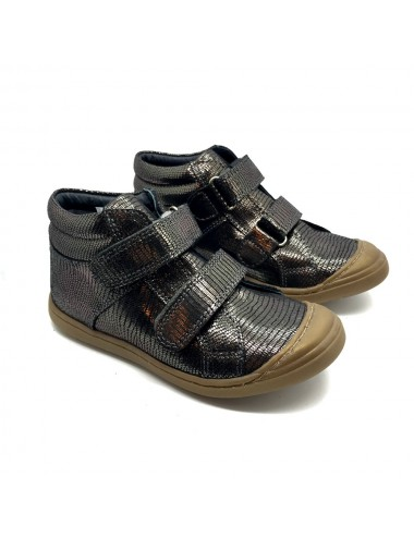 Chaussure fille Bellamy