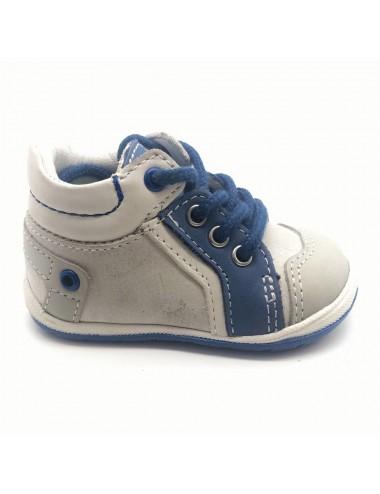 Chaussure bébé Bellamy Scott