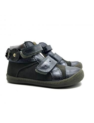 Chaussure à scratch Primigi