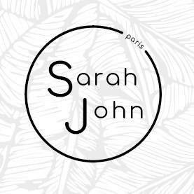 Sarah John