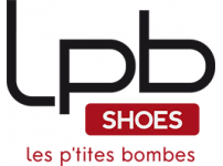 LPB Shoes