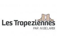 Les Tropeziennes