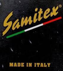 Samitex