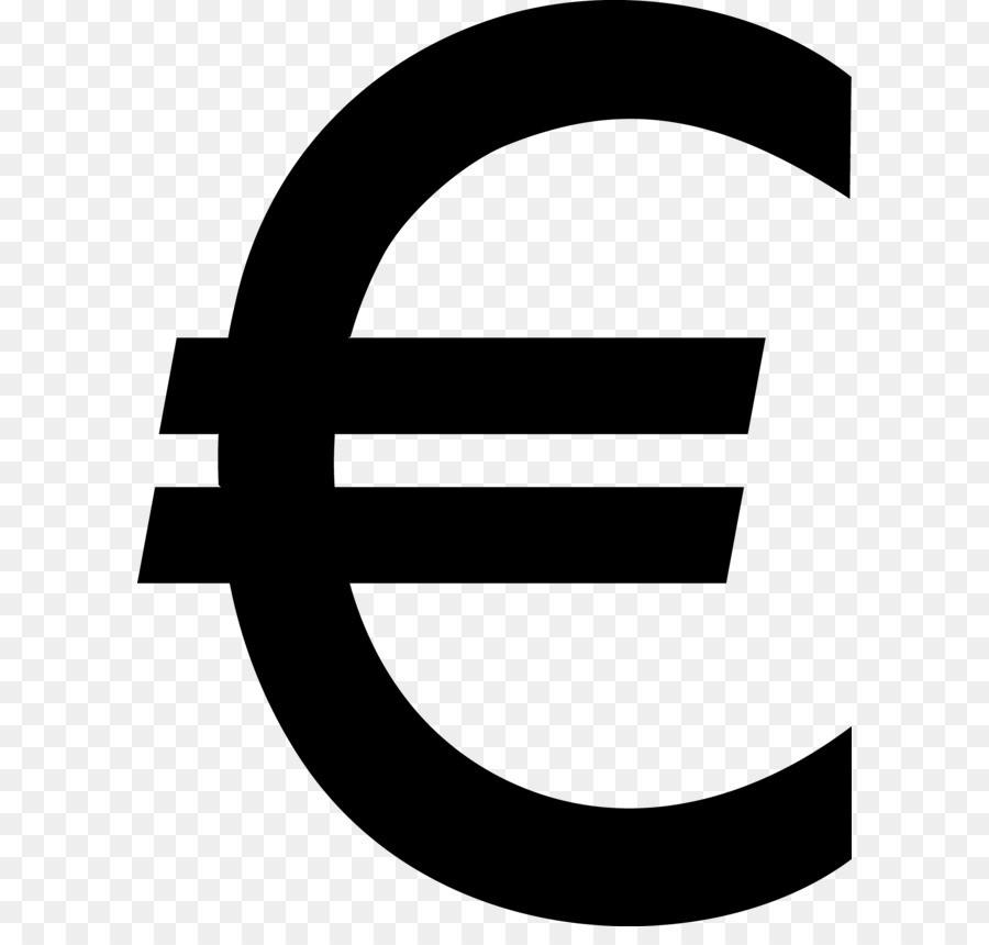 Frais de port offerts à partir de 50€